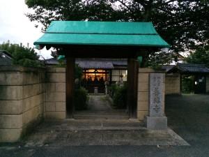 h27 7月21日 念仏会 善福寺 (5)