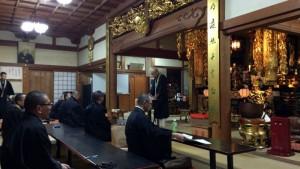 2016 2 17 五重研修会