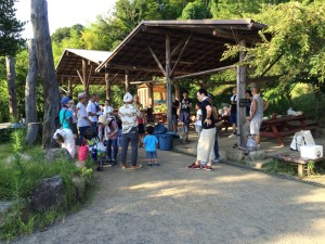 H28 天理観光農園 (3)