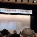 H29 全国浄青 増上寺2