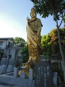 H29 第一回念仏会 (2)