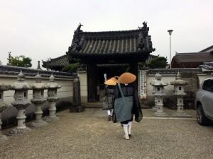 第五回念仏行脚 (21)