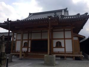 H29 6月 念仏会. (2)