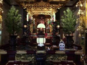 H29 念仏会称念寺 (4)