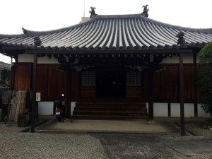 H29 念仏会称念寺 (2)