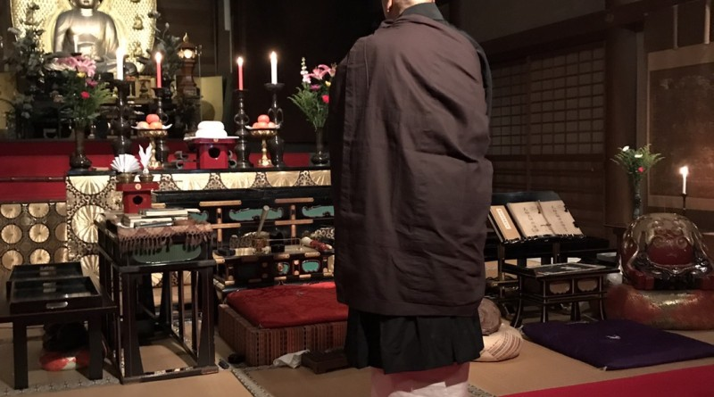 20171202_三千礼拝仏名会