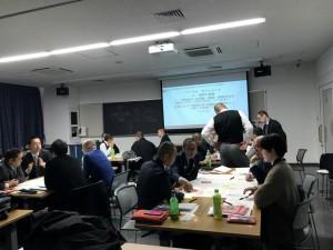 H30 2月総合研修会 (3)