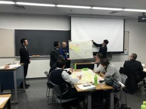 H30 2月総合研修会 (2)