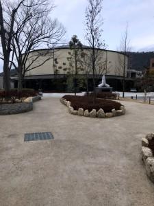 H30 2月総合研修会 (4)